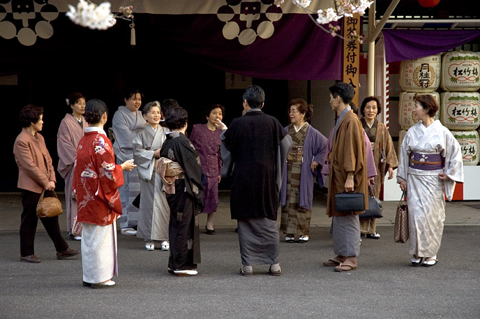 a picture called Gion crowd should be here...